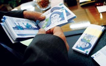 خبر خوش برای حقوق کارمندان دولتی دقایقی پیش اعلام شد