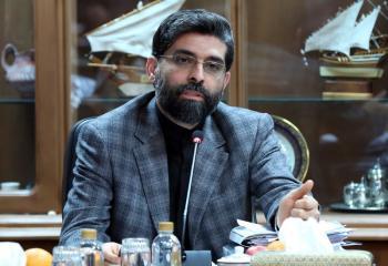 مدیرعامل جوان ایران خودرو منصوب شد+سوابق