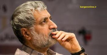تحلیل جالب استاد دانشگاه تهران از آینده اپوزیسیون نظام سرمایه داری در ایران!
