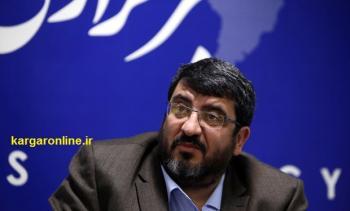 اروپا مایل است ایران ذیل برجام معطل بماند/سیاست روحانی اشتباه بود
