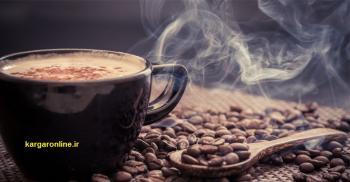 با دیدن این فیلم احتمالا قهوه نمی خورید