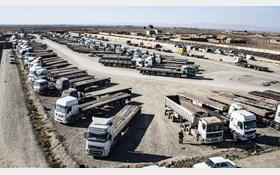 خبر خوش دولت برای رانندگان کامیون و خانواده هایشان اعلام رسمی شد