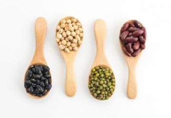 آسم/دیابت/کلسترول/فشار خون بالا و 18 بیماری ناعلاج را با مصرف لوبیا از بین ببرید