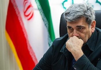 شهردار تهران استعفا می دهد؟