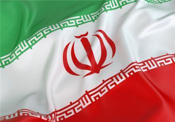 مساحت جغرافیایی ایران بزرگتر شد+دلیل