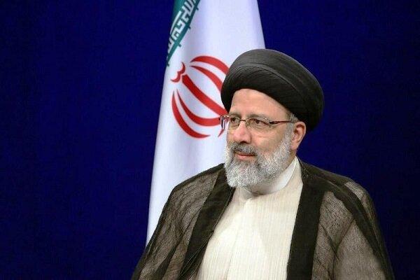 سخنان مهم اقتصادی رئیس قوه قضاییه در حاشیه مجلس خبرگان/روزهای سخت مفسدان اقتصادی