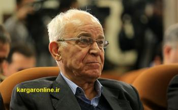 اتفاقی ناگوار برای رئیس هیئت مدیره پرسپولیس+علت فوت و عکس