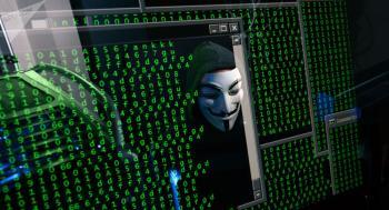 وزارت کار مورد حمله سایبری قرار گرفت +جزییات
