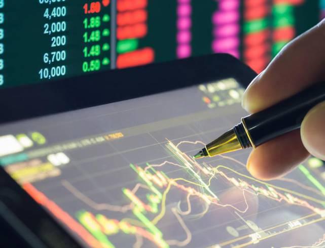 خبری نگران کننده برای سرمایه داران خرد و کلان در بورس دقایقی پیش اعلام شد