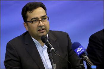 خبر خوش معاون وزیر راه و شهرسازی برای دارندگان مسکن مهر/افزایش ارزش در راه است+جزییات