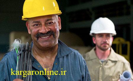 دانستی های قانون کار/آیا کارفرما میتواند هر زمانی که خواست کارگر را اخراج کند؟