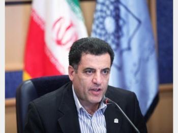 توضیحات منبع آگاه از حواشی خبر بازداشت رئیس جمعیت هلال احمر