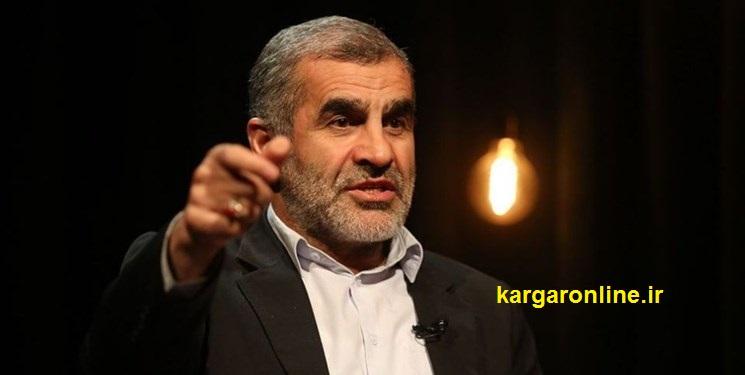 گلایه های علی نیکزاد از منتقدین مسکن مهر