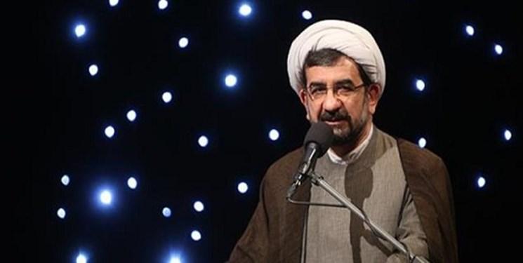 رئیس جدید سازمان فرهنگی هنری شهرداری تهران معرفی شد+سوابق