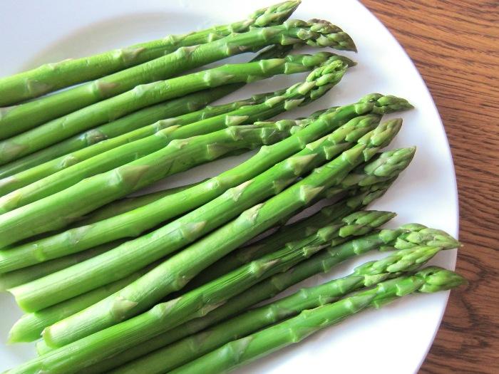 با مصرف این سبزی نادر با همه سرطان ها/بیماری قلبی / دیابت و فشار خون خداحافظی کنید+عکس