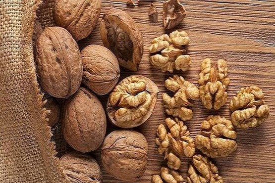 هفت خواص بی نظیر گردو؛ از کاهش وزن تا پاکسازی کبد و سلامت قلب و کنترل دیابت