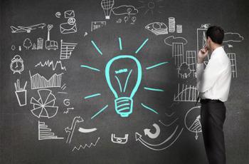 با این روش حرفه ای و عالی کسب و کارتان را توسعه دهید+نتایج باورنکردنی