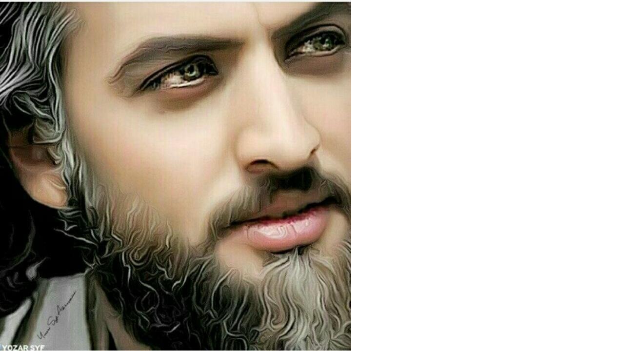 چرا حضرت یوسف 400 سال بعد توسط حضرت موسی تدفین شد