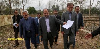 اخبار نگران کننده وزیر کار از دلایل اجرا نشدن همسان سازی حقوق بازنشستگان و حواشی سازمان تامین اجتماعی
