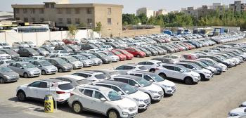خبر فوری/آغاز کاهش شدید قیمت خودرو بعد از افزایش قیمت بنزین+جزییات