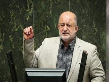 قاضی پور: اعضای فراکسیون امید ژست مردم داری می گیرند
