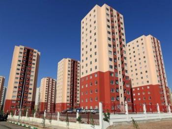 جزییات طرح مسکن کارگران دقایقی پیش از سوی وزارت راه و شهرسازی اعلام شد