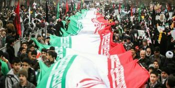 ساعت 14:30 امروز؛ برگزاری اجتماع بزرگ مردمی حمایت از امنیت در میدان انقلاب