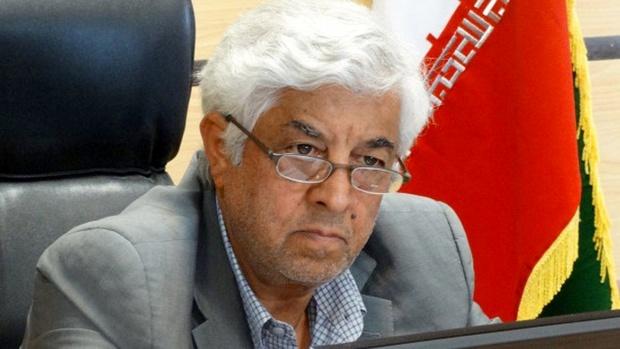 سرپرست وزارت جهاد کشاورزی منصوب شد