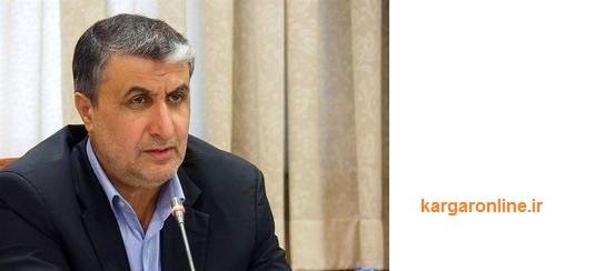 خبر خوش برای کارگران و بازنشستگان /احداث ۲۰۰ هزار مسکن با توافق دو وزارتخانه