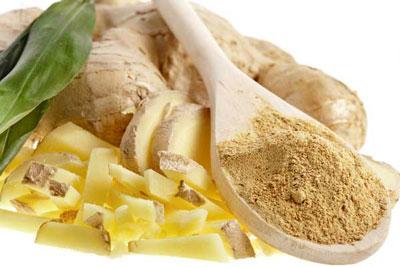 سریع و بی بازگشت لاغر شوید/ارزانترین چربی سوز دنیا برای لاغری شکم و پهلو +دستورالعمل
