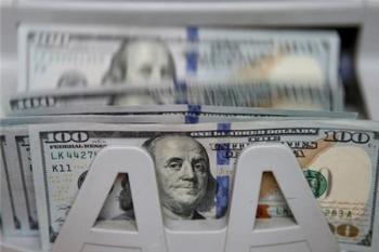 خبر نگران کننده دلاری برای مردم/تداوم چانهزنی برخی اعضای کابینه برای توزیع دلارهای رانتی