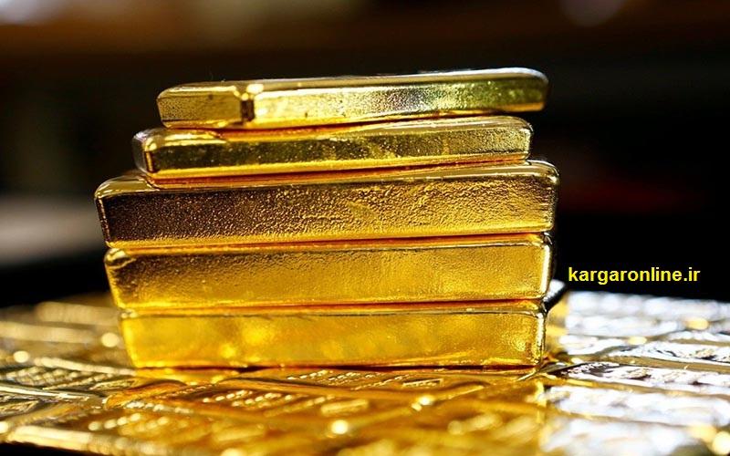 فروشندگان طلا در سال آینده بشدت ضرر می کنند/طلا در سال 99 طلایی تر می شود