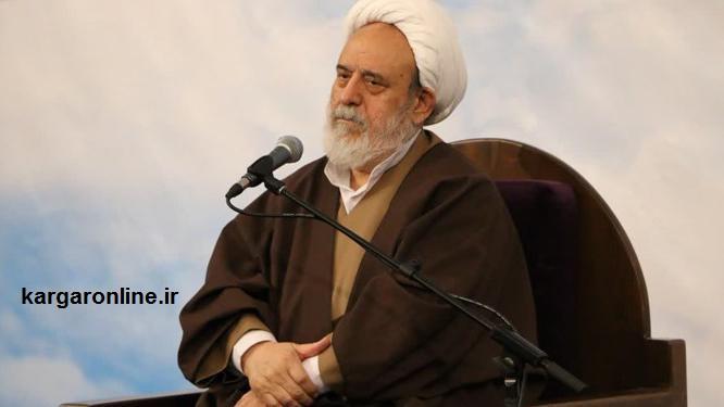ماجرای نگرانی شیخ عباس قمی در برزخ