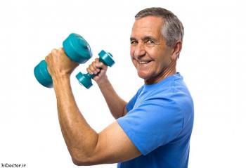 بیست نکته ساده و موثر برای لاغری و خوش اندامی زنان و مردان