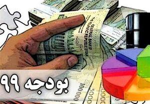 جزییات جالب بودجه 1988 هزار میلیارد تومانی دولت به مجلس