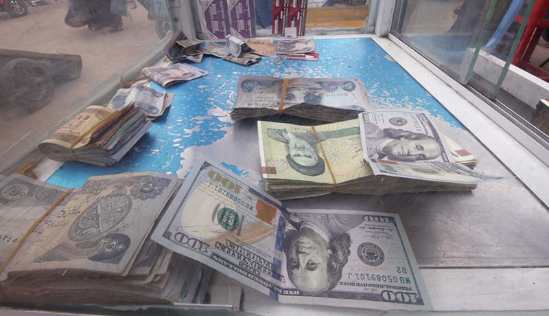 نوسانات دلار چه خواهد شد؟