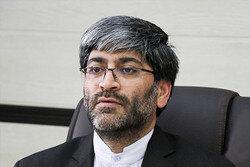 بزرگترین اختلاس گر آب ایران به 20 سال حبس محکوم شد