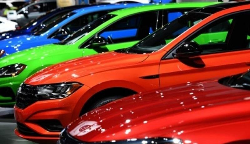 آیا تعرفه واردات خودرو تا پایان آذر ماه تغییر میکند؟