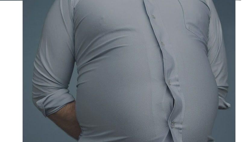 این خوراکی شکمتان را چاق می کند/ فرمول پزشکان تغذیه برای لاغری