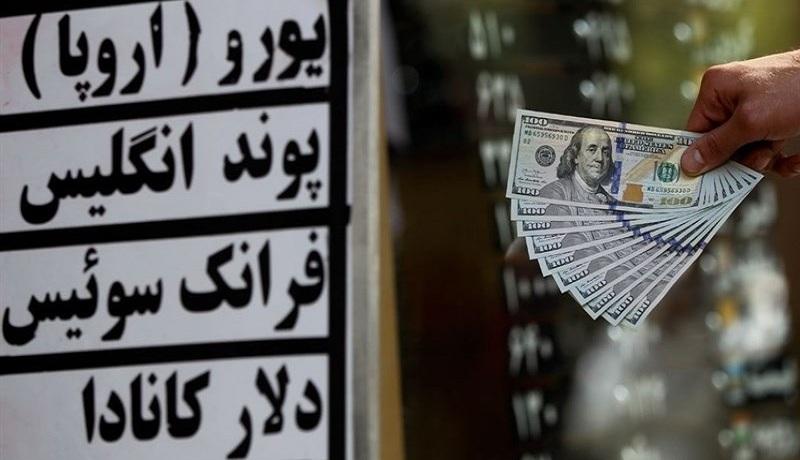 سیگنالهایی برای پیشبینی دلار ، طلا و بورس تا پایان هفته جاری/سفر به ژاپن/عمران خان در عربستان/علاقه دولت به مذاکره!