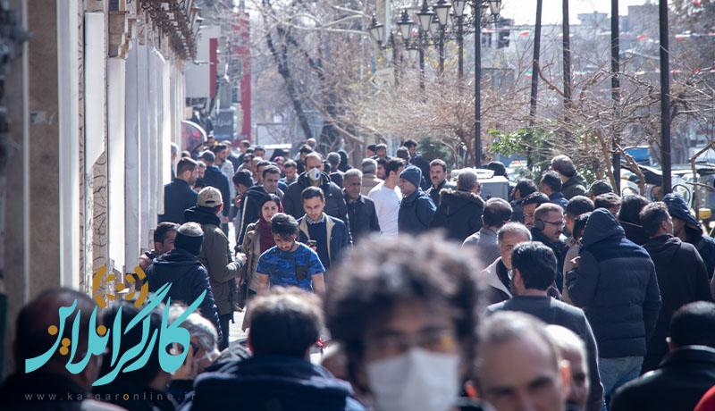 وزیر کار دولت سیزدهم کیست؟ / وزیر روحانی کاری که برای کاهش آسیبهای اجتماعی نکرد