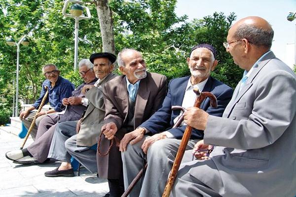 جزییات جدید بیمه تکمیلی بازنشستگان تامین اجتماعی با بیمه آتیه سازان حافظ اعلام شد