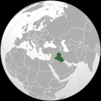 سناریوی عراق قبل از ظهور آغاز شده است؟/ فتنه در مناطق سنی نشین و پروژه تجزیه+روایات