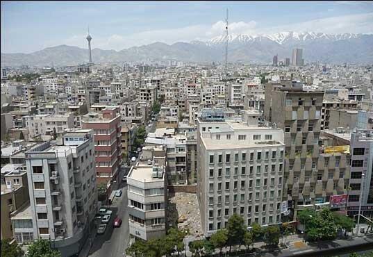 اتحادیه املاک تهران رسما کاهش 40 درصدی قیمت مسکن در تهران تا نیمه اول سال آینده را اعلام کرد+جزییات