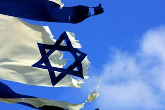 یاوهگوییهای اسرائیلی؛ راهی برای فرار از بنبست سیاسی