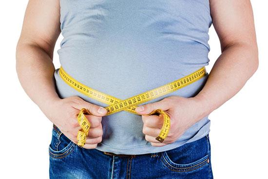 لاغری شکم؛ یک هفتهای مانکن شوید!