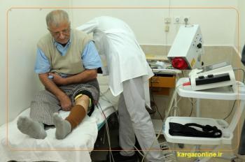 «درمان» مطالبهی مشترک مزدبگیران است/ پاسخِ منفی بازنشستگان به بیمه تکمیلی و درمان پولی