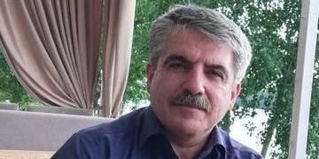 دست تقدیر جان مسافر پروازِ تهران - اوکراین را نجات داد