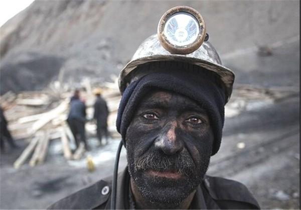افزایش حوادث معدنی در سال ۹۸/ رشد تعداد شاغلان معدن
