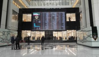 عوامل محرک بورس در هفتههای آتی / آیا بازار سهام صعودی خواهد شد؟